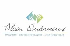 ALAIN-logo