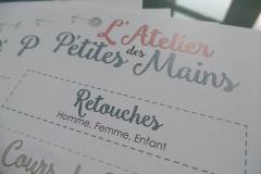 ATELIER-PETITE-MAINSflyers1