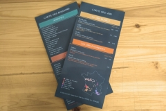 BISTROT-menu2016