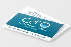 CDO-carteCom