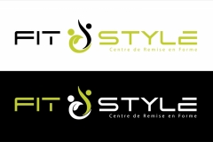 FITSTYLE-logo
