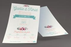 GAELLE-FARID-fairePart