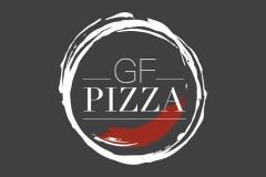 GFPIZZA-logo