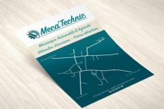 MECATECHNIC-flyers