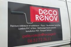 DECO-RENOV-vehicule