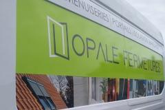 OPALE-FERMETURES-transit4